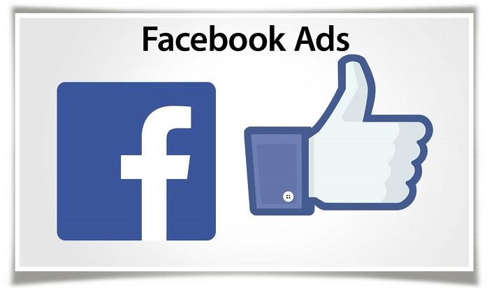 Facebokk Ads