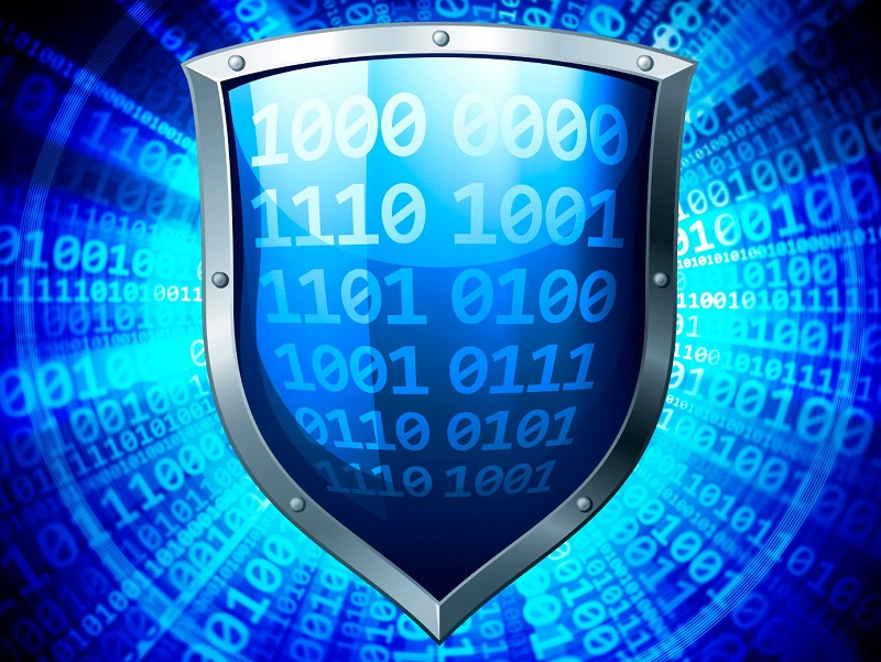 protect your computer Norton security is one of the best computer protection programs, with solid security features, including 25gb of online backup.