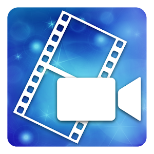 Video Applications For Android