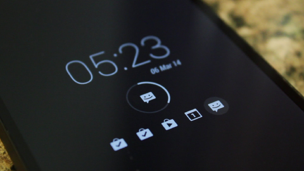 13 Best Lock Screen for Android - Fresh Look App