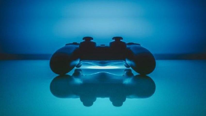 Gaming Joysticks for PC